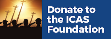 donate-to-ICASF-1